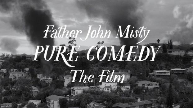/Users/garrettshadwick/Desktop/Music documetaries/FJM pure comedy the film.jpg