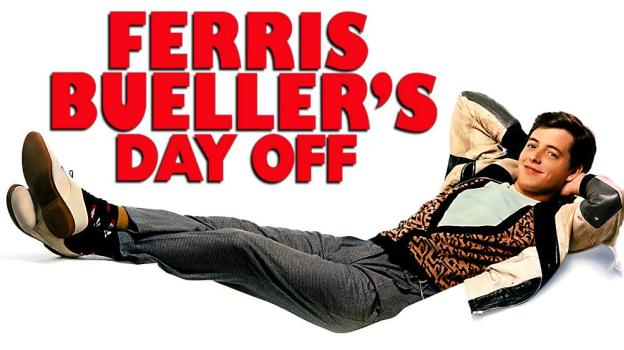 Ferris Bueller .jpg