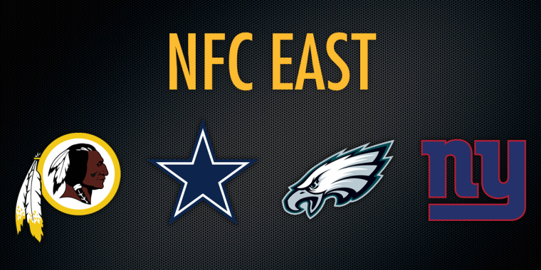 nfc-east.png