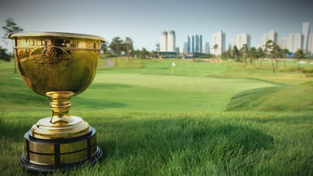 Presidents-Cup-Golf.jpg