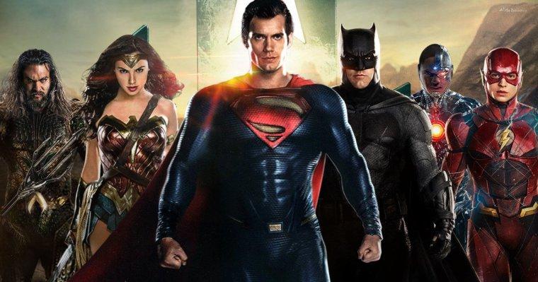 Justice-League-Success-Future-Dc-Movie-Release-Slate.jpg