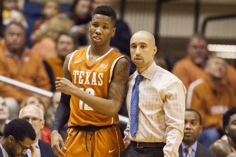 Texas-Basketball.jpg