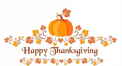 Thanksgiving-Day.jpg