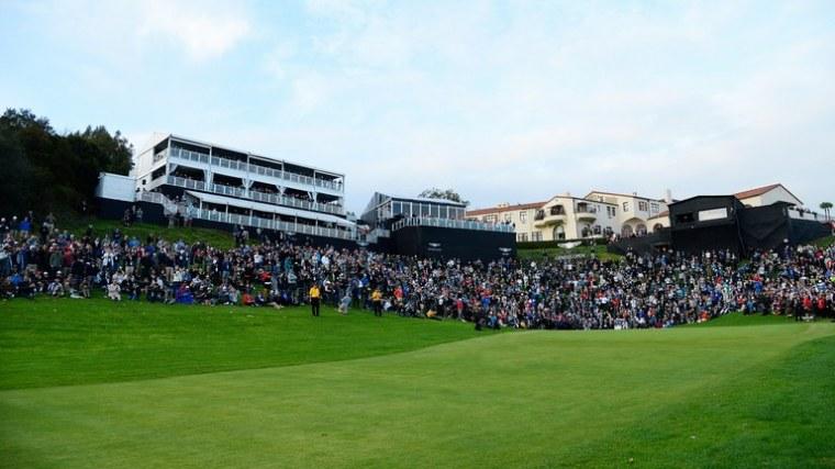 2017-Genèse-Open-Riviera-Club-Pacifique-Palisades.jpg