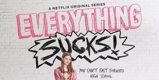 everything-sucks-netflix-1516646669.jpg