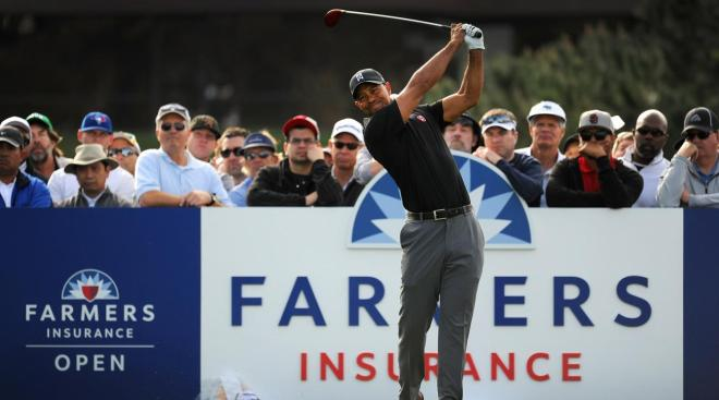 tiger-woods-farmers-insurance-open-2018.jpg