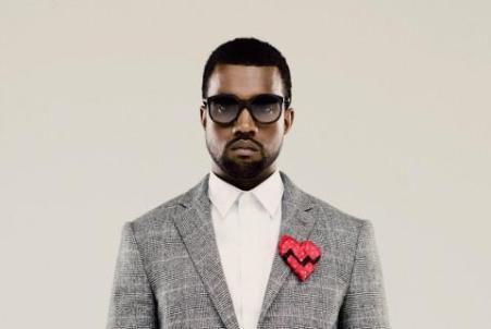 Image result for 808s and heartbreak