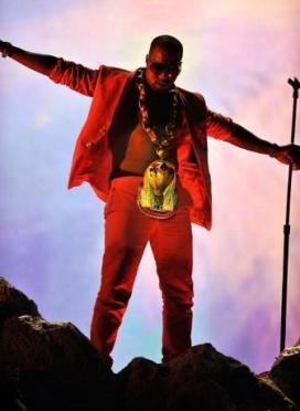 Image result for my beautiful dark twisted fantasy