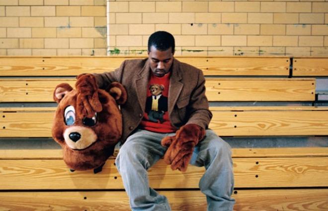 Kanye010814.jpg